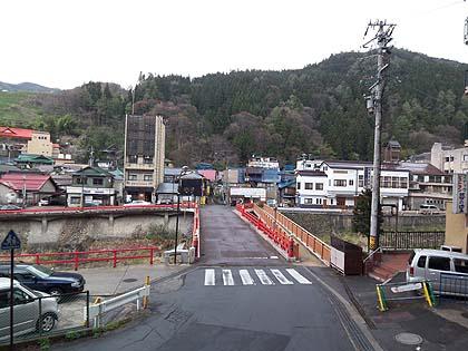 shibu6.jpg