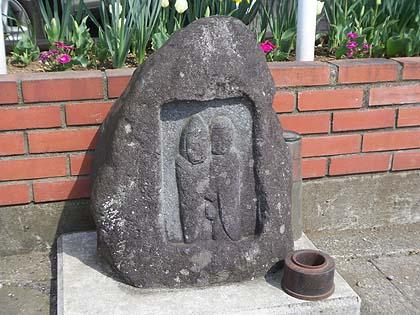 神戸2.jpg