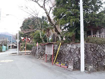 須山新井2.jpg