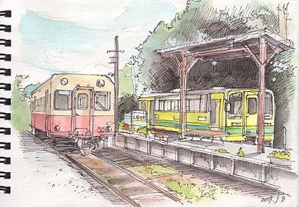 20090905上総中野駅1.jpg
