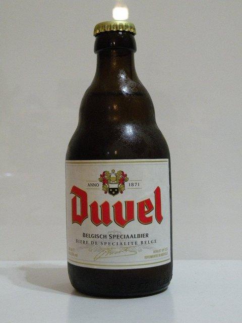 beerD1.jpg